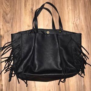 big ass purse